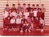 absolwenci1985