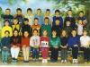 absolwenci2002