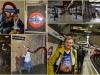 londyn_2019_2-001