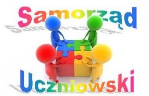 Samorząd_Ucz