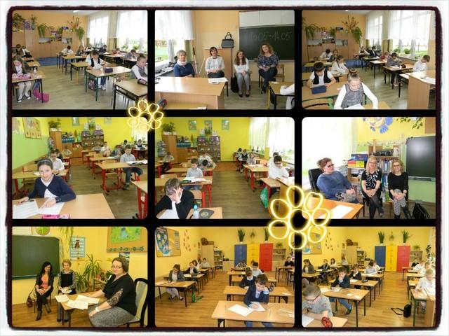 edumat3 (Kopiowanie)