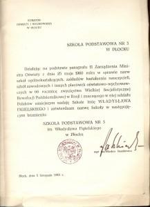 figielski