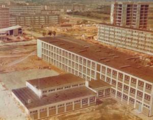 szkoła- 1971