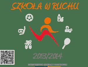 21_szkola