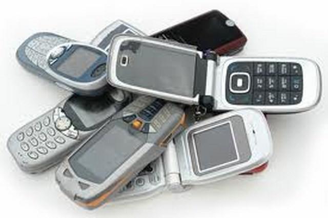 telefon (Kopiowanie)