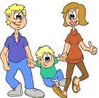 rodzice2[1]