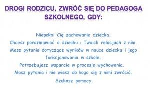 drogi_rodzicu