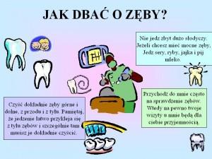 jak-dbac-o-zeby_52751