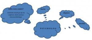 psycholog (1)