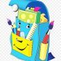 cartoon-school-supplies-png-favpng-RGt70G81YDS5Nx2ZmVKv3ErQr