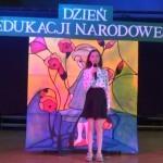 Dzien_Edukacji_Narodowej_2020_05