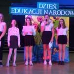 Dzien_Edukacji_Narodowej_2020_07