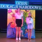Dzien_Edukacji_Narodowej_2020_14