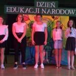 Dzien_Edukacji_Narodowej_2020_19