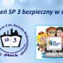 uSP3bws
