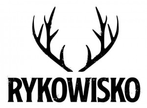 zdjecie-rykowisko-ultra-trail-2020-8869