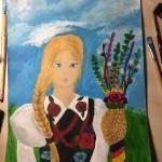 Kordalewska Zofia klasa 7c
